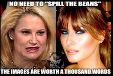 snarling_Heidi_Cruz.png