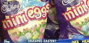 Erasing_Easter.png