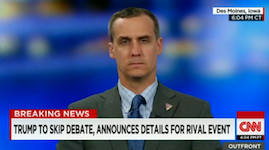Lewandowski_CNN.png