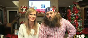 Willie_Robertson.png