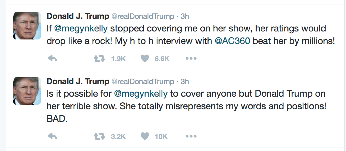 Trump_Kelly_tweets_040116.png