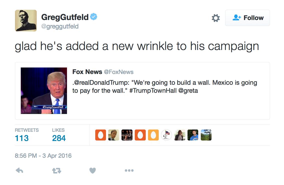 Gutfeld_Trump__wrinkle.png