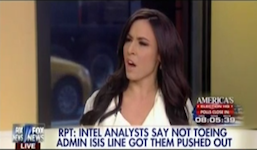 Tantaros_Obama_Covering_for_ISIS.png