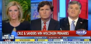 Hannity_WI.png