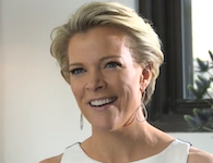Megyn_Kelly_Variety_2.png