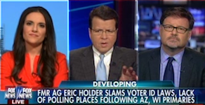 Cavuto_WI_voting_copy.png