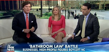 bathroom_law.jpg