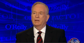 Oreilly_no_racism.png