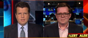 Cavuto_Hill.png