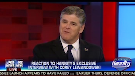 Hannity_Mocks_Fields.png