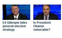 fox_news_sunday.jpg