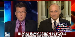 Cavuto_King_immigration.png