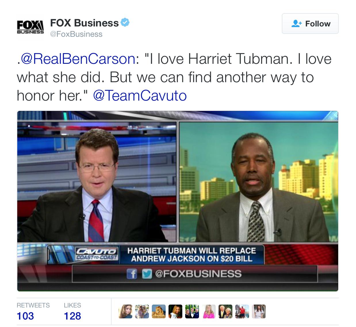 FBN_Tubman_tweet.png