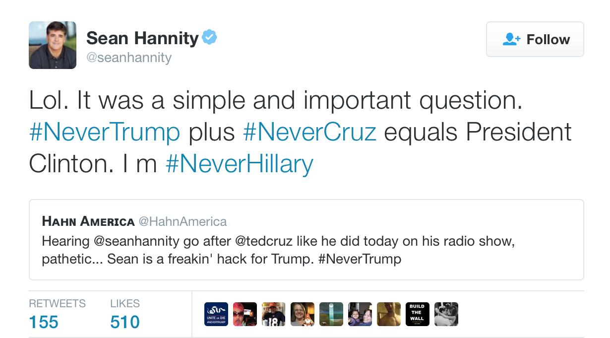Hannity_Cruz_tweet_3.png