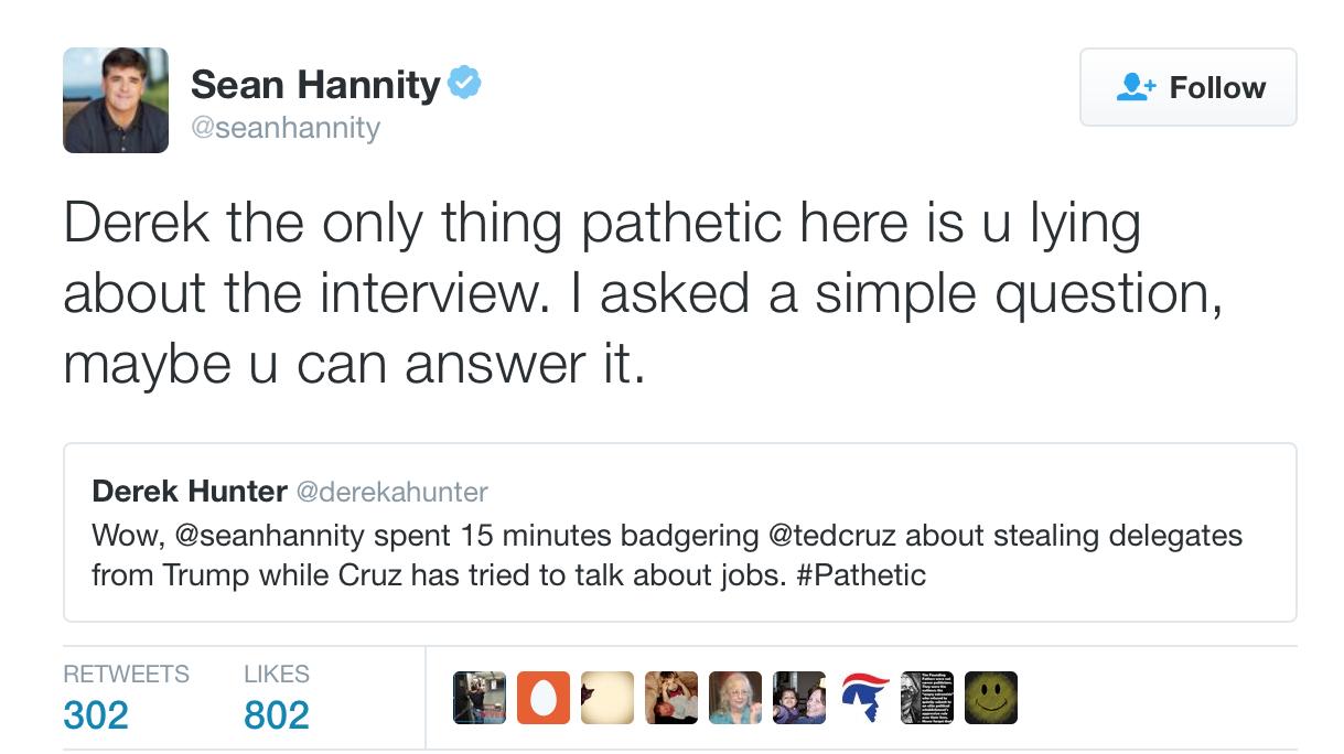 Hannity_Cruz_tweet_2.png