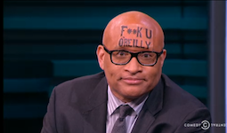 Wilmore_tattoo.png