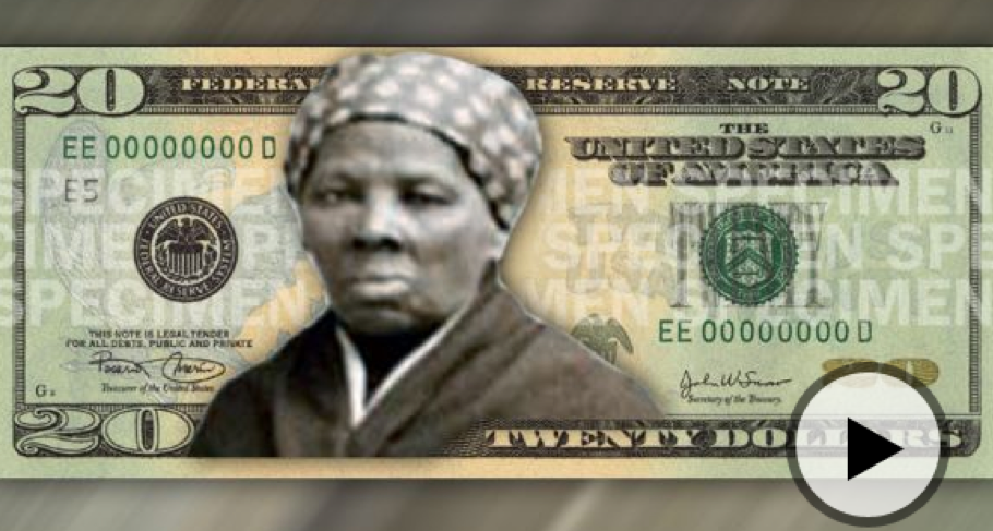 Tubman_on_money.png