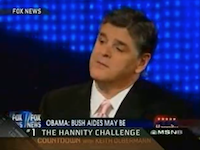 Hannity_waterboard_promise.png
