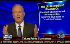 OReilly_exploits_Prince_NHs.png
