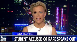Kelly_rape_on_campus.png