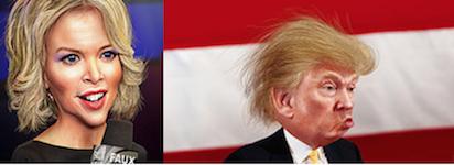 Kelly_Trump_DonkeyHotey.png
