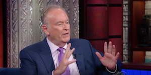 OReilly_Colbert_050216.png