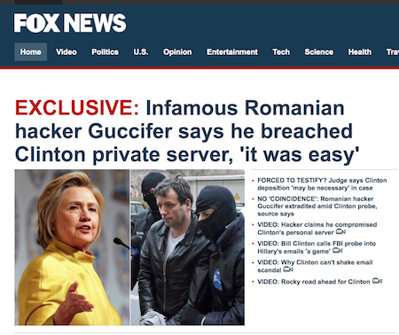 FoxNews_homepage.png
