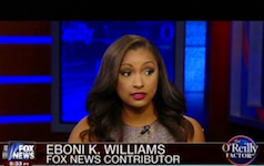 Eboni_Williams_050416.png