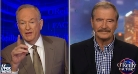 OReilly_Vicente_Fox.png