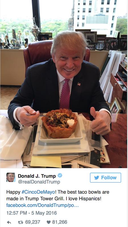 Trump_taco_bowl_tweet.png