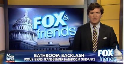 tucker_Carlson_Transphobia.jpg
