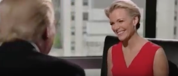 Megyn_Kelly_Presents_Trump.png