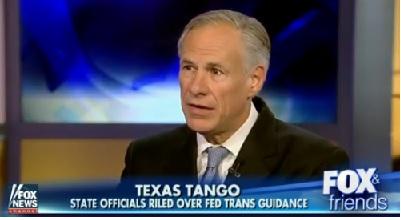 Texas_Transgender.jpg