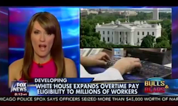 McDowell_overtime_pay.png