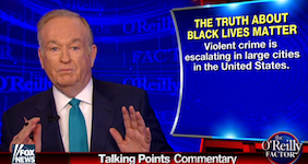 OReilly_Black_Lives_Matter_Killing.png