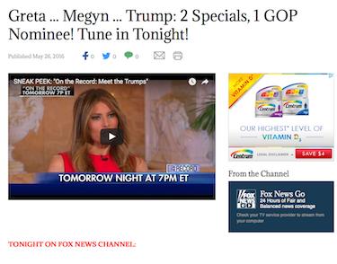 Fox_Nation_Trump_secures_nom.png