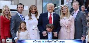 Trump_family.png