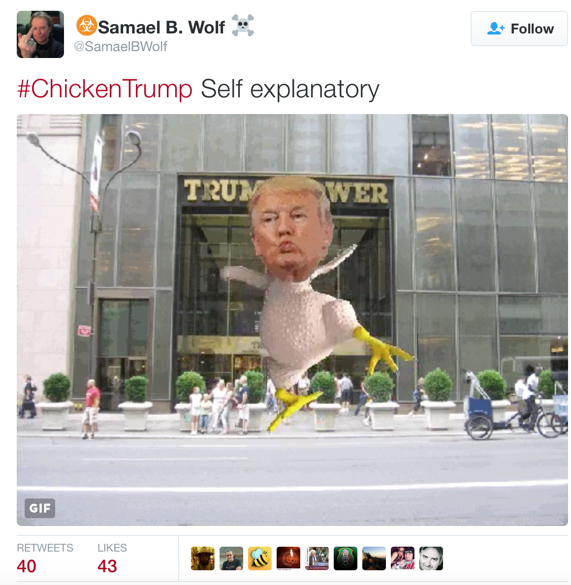 ChickenTrump_tweet.png