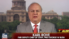Karll_Rove.png