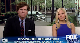 Carlson_and_Kooiman__Decl_of_Ind_.png