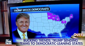 Trump_woos_Dems.png