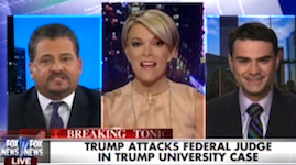 Kelly_Trump_U.png
