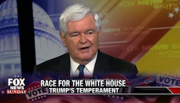 Gingrich_Trump_judge.png
