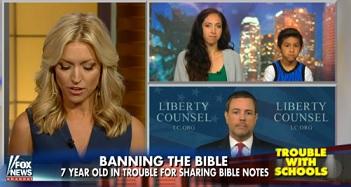 bible_banning.jpg