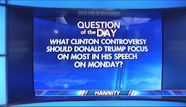 Hannity_Q_of_Day.png