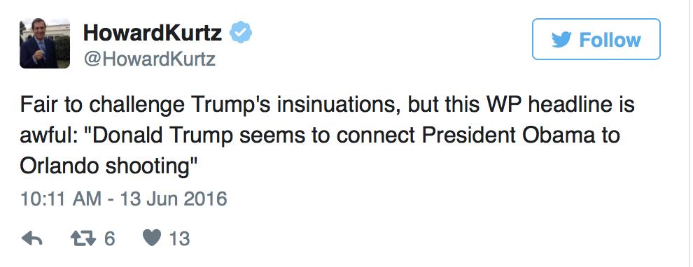 Kurtz_defends_Trump.png
