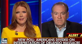 Regan_Huckabee_dog_whistle.png