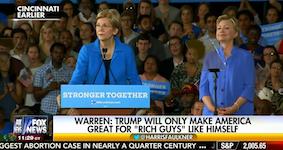 Clinton_Warren_match_.png