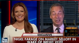 Farage_Regan.png