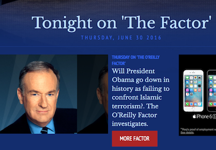 Tonight_On_The_Factor_063016.png